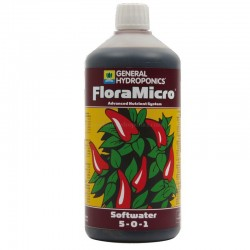Flora-Micro-GHE-1L_3