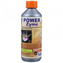 HESI-Power-Zyme-05-L