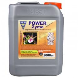 HESI-Power-Zyme-5-L