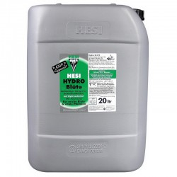 Hesi-Hydro-Bloom-20L