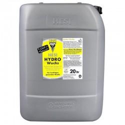 Hesi-Hydro-Growth-20L