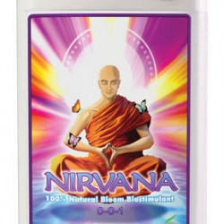 NIRVANA-0-5L