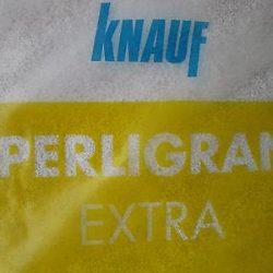 perligran-extra-perlite-2-6-mm-150