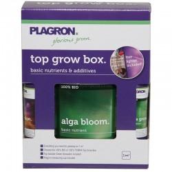 Plagron-Top-Grow-Box-Bio