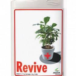 REVIVE-1L