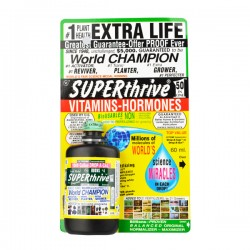 SuperThrive_60ml