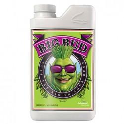 advanced-nutrients-bigbud