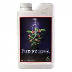 advanced-nutrients-budignitor