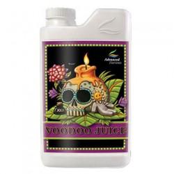 advanced-nutrients-voodoojuice
