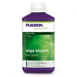 alga_bloom_500ml