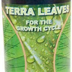 atami terra leaves