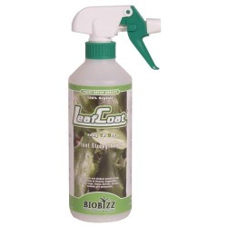 bio-bizz-leafcoat-05