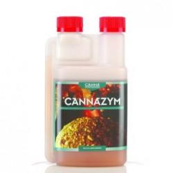 cananzym250