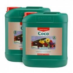 canna Coco_5L