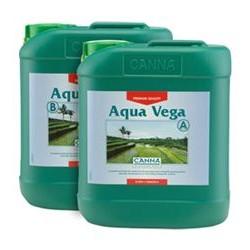 canna-aqua-vega nagy