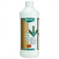 canna-ph-organic-acid-citric-acid-1-l