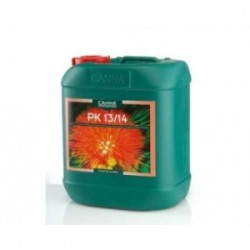 canna-pk-13-14-5-l