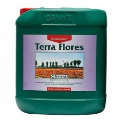 canna-terra-flores-5l