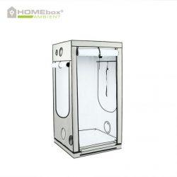 homeboxq100