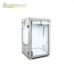 homeboxq120