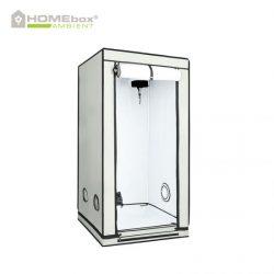homeboxq80