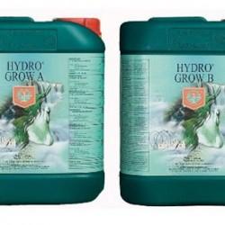 house-garden-hydro-grow-bloom_5l