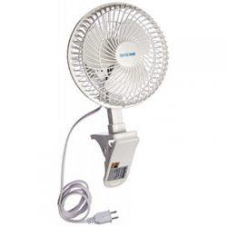 hurricane-clip-fan-6-inch