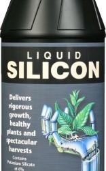 liquid silicon 1000ml
