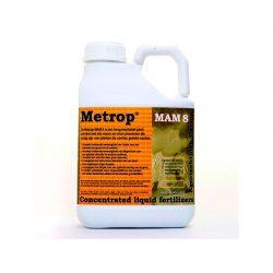 metrop-mam-5l