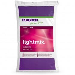 plagron-lightmix