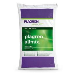 plagron_allmix