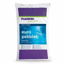 plagron_euro_pebbles_45l