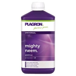plagron_mighty_neem_oil