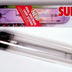sunmaster-spectrum-600