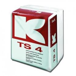 KLASMANN-TS 4