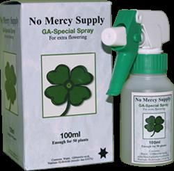 No-Mercy-Spray-100ML