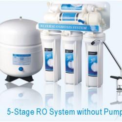 RO-system