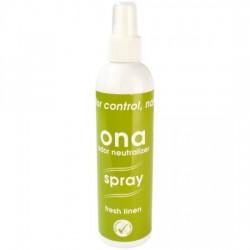 ona_linen_spray