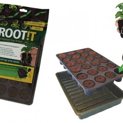 rootit_tray