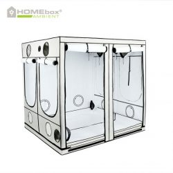 homeboxq200