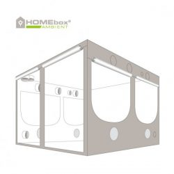homeboxq300