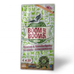 BioTabs BoomBoom Spray 5ml