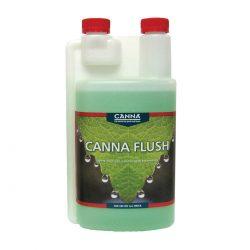 canna_flush