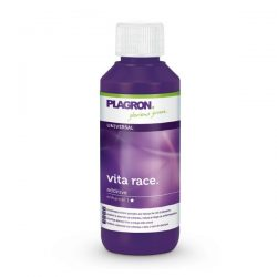 plagron-vita-race-100ml