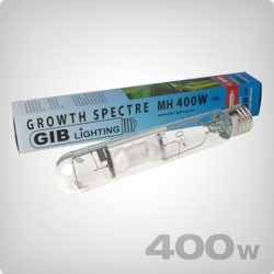 gib-lighting-growth-spectre-mh-e40-400w