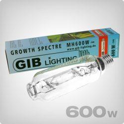 gib-lighting-growth-spectre-mh-e40-600w