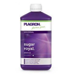 plagron-sugar-royal-1l