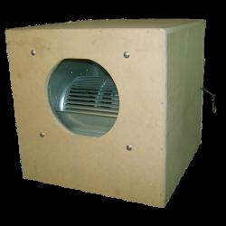 fan-box-wood-4250m3
