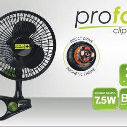 highpro-clipfan-20cm