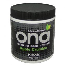 ona-block-apple